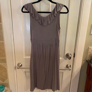 Isabella Rodriguez Dresses - Isabella Rodriguez Dress - Size S